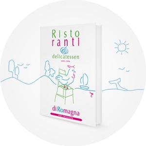 Grande traguardo per Ristoranti&Delicatessen, oltre 20.000 copie vendute!