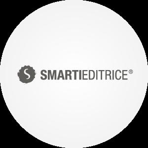 Nuove prospettive editoriali: nasce Smarti Editrice!