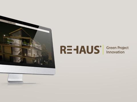 ReHaus