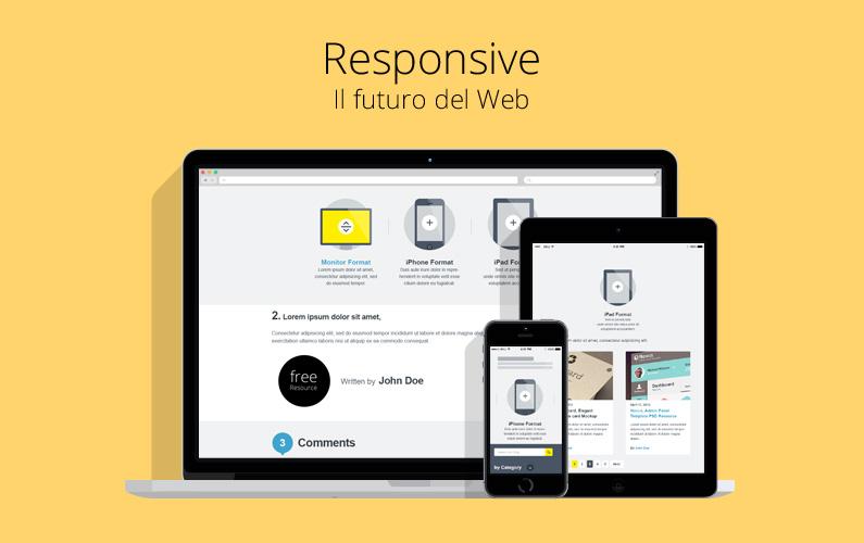 RESPONSIVE_Blog