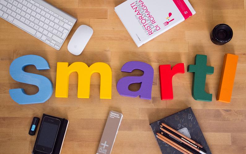 SMARTI_Blog