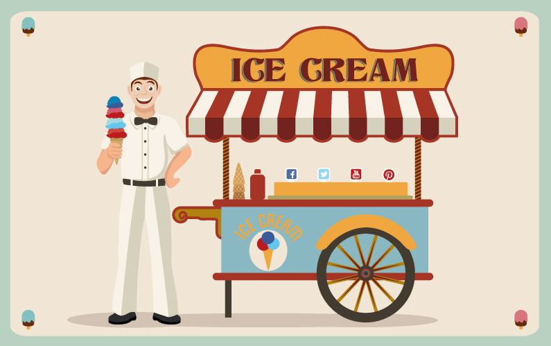 Smarti_social_media_marketing