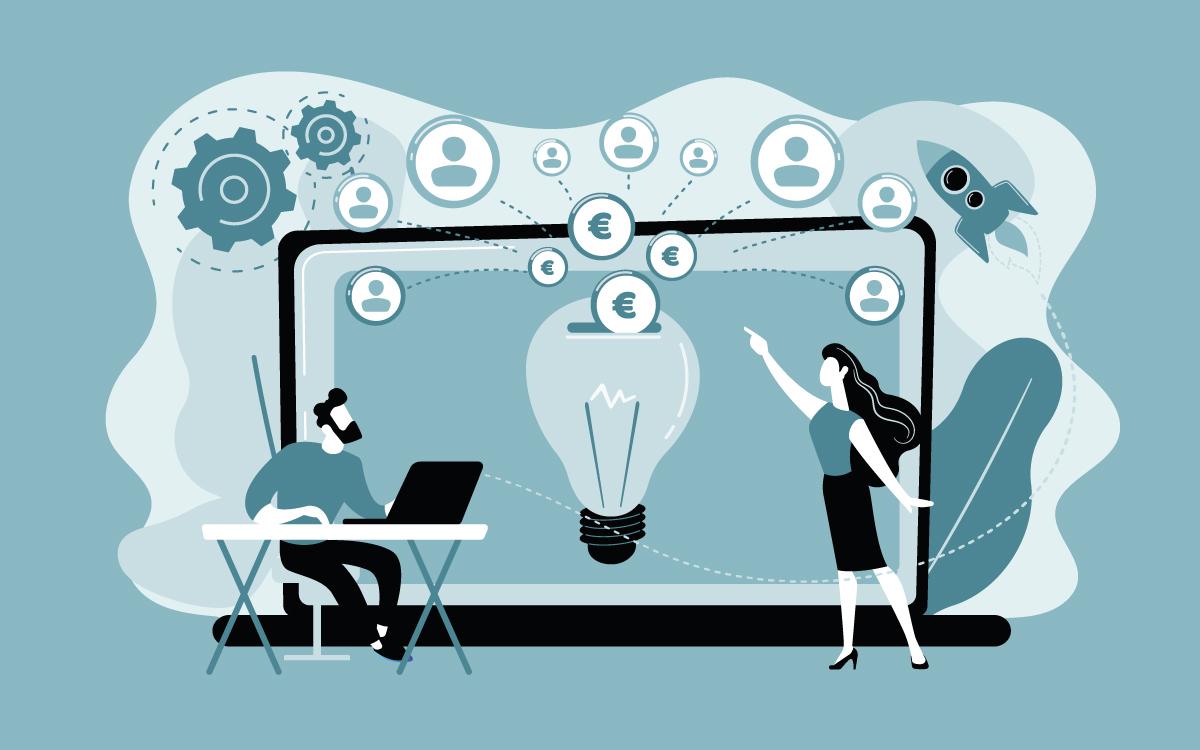 crowdfunding-startup